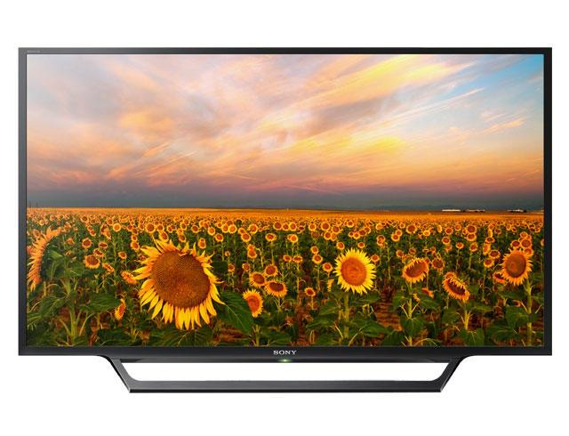 "Sony BRAVIA KDL32RD433CB 32"" HD Ready LED TV"