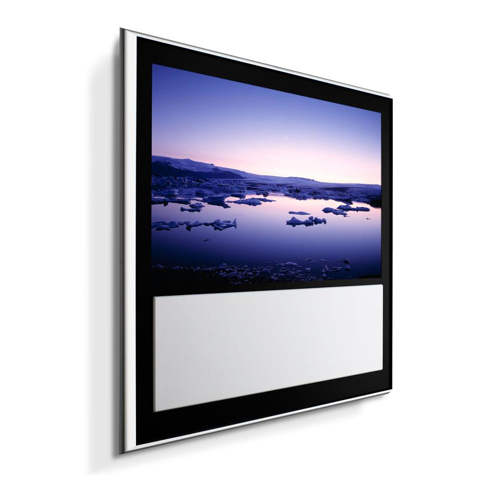 Bang & Olufsen BeoVision 10-40 Front Cover - White