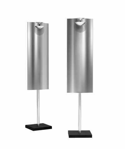Bang & Olufsen BeoLab 12 - High Floor Stand