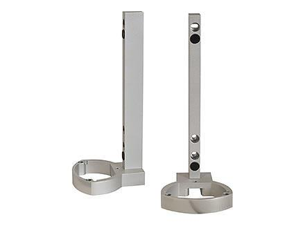 Bang & Olufsen BeoLab 6002 - Wall Bracket - Pair