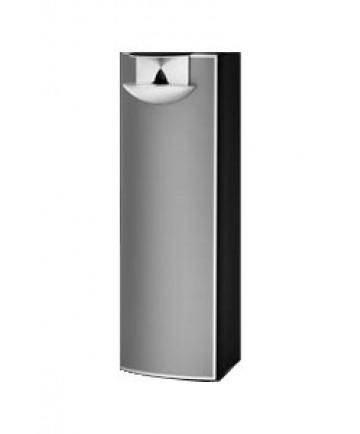 Bang & Olufsen BeoLab 7-4 Active Centre Speaker - Aluminium / Black
