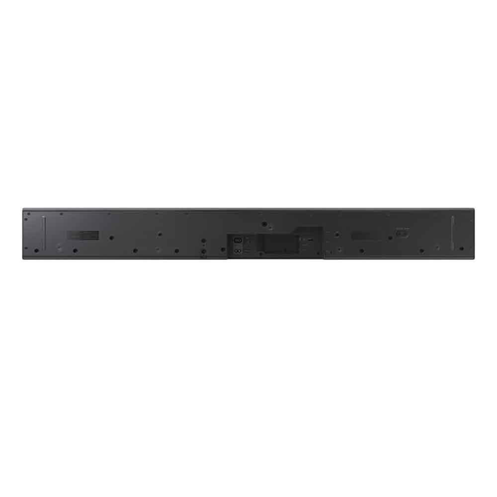 Samsung HW-MS750 All In One Smart Soundbar