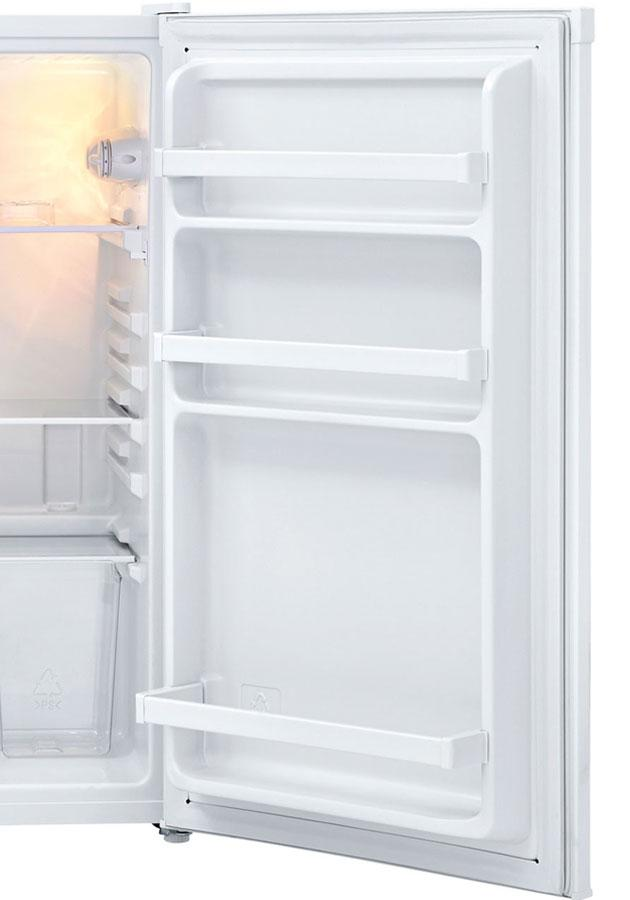 Fridgemaster MUL49102 102 Litre Undercounter Fridge