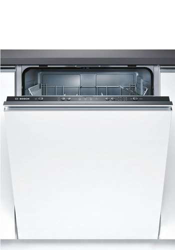 Bosch SMV40C40GB 60cm A+ Integrated Built-In Dishwasher