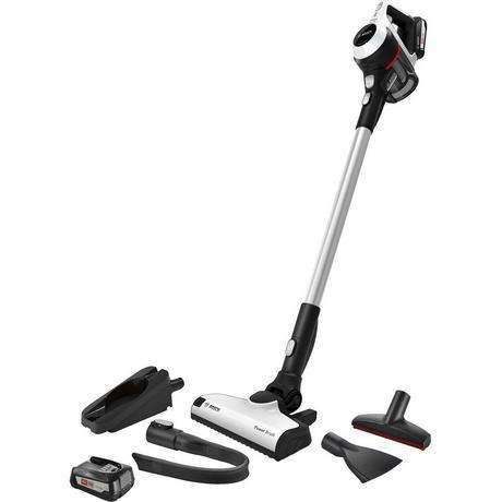 Bosch BCS612GB Unlimited Serie 6 Cordless Vacuum Cleaner
