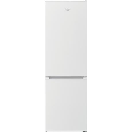 Image of CCFM3571W 54cm Frost Free Fridge Freezer - White