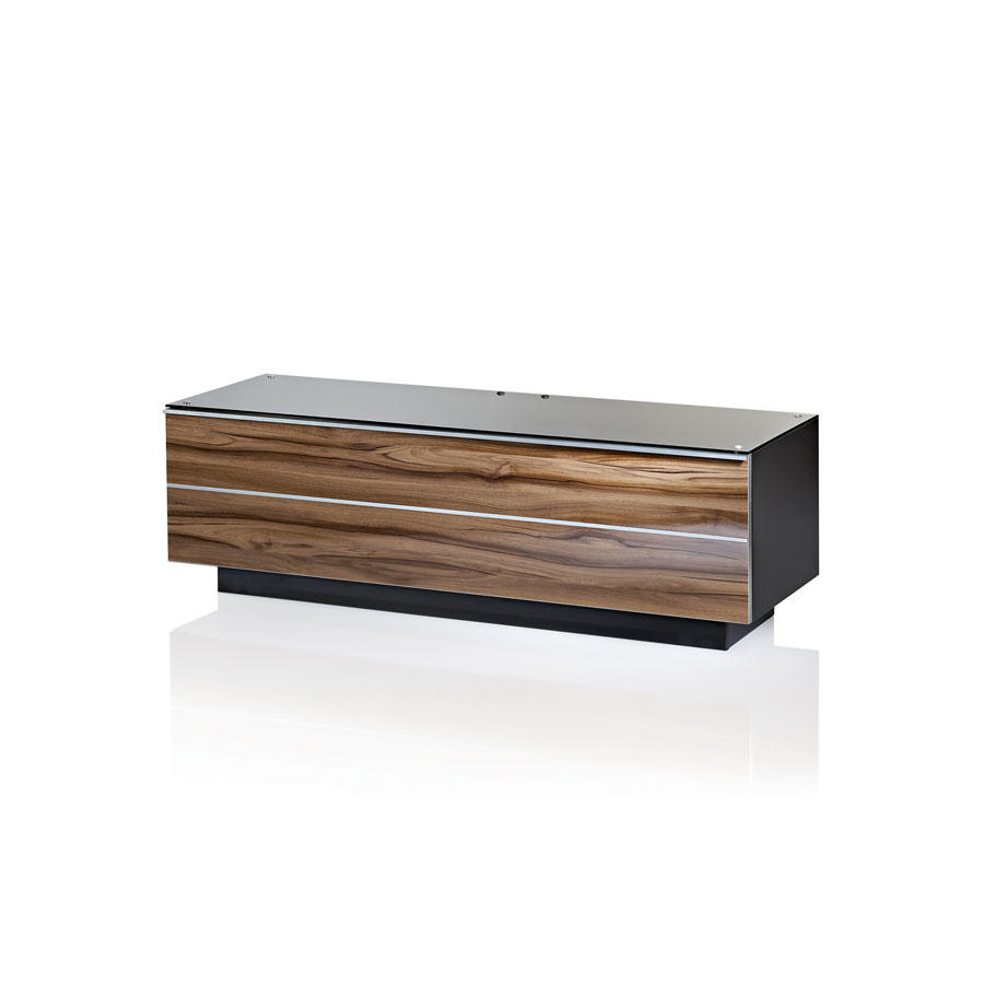 UKCF GS135 ULTIMATE 1350MM MILANO TV STAND