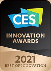 award_icon