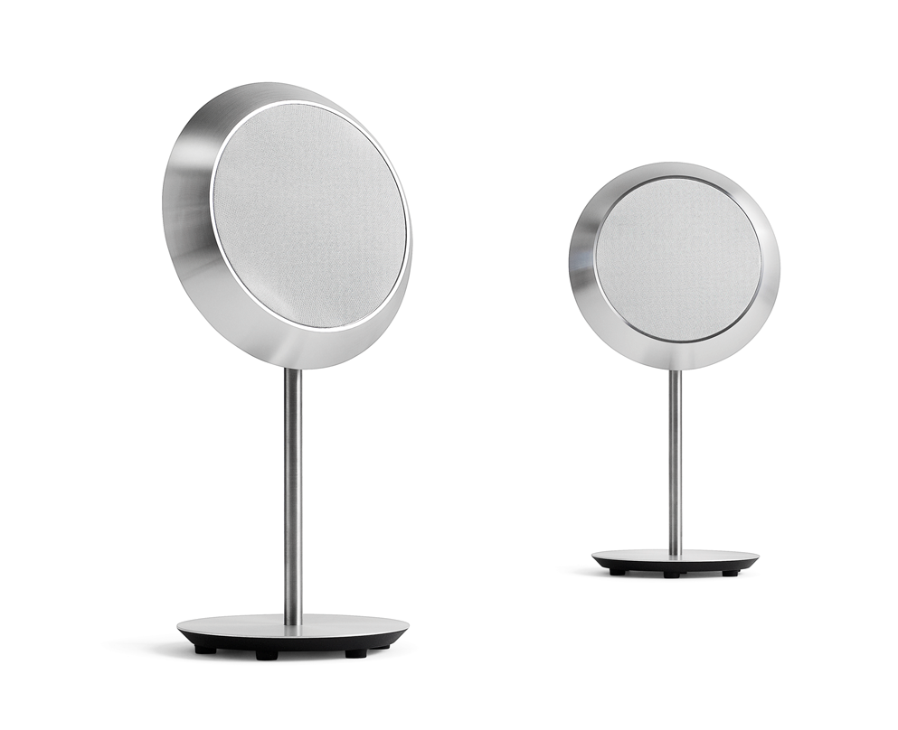 Bang Amp Olufsen Beolab 14 Table Stand