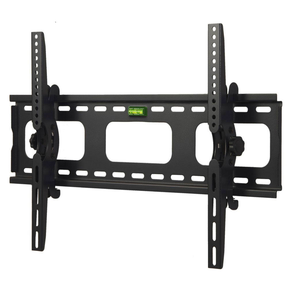 Exakt Fit EFTILT004 Flat & Tilt TV Bracket Wall Mount -  49 - 65""