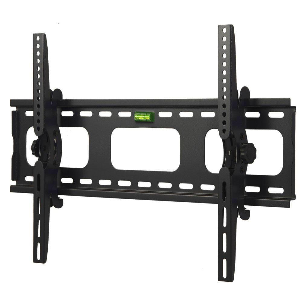 Exakt Fit EFTILT004 Flat & Tilt TV Bracket Wall Mount -  49 - 75""