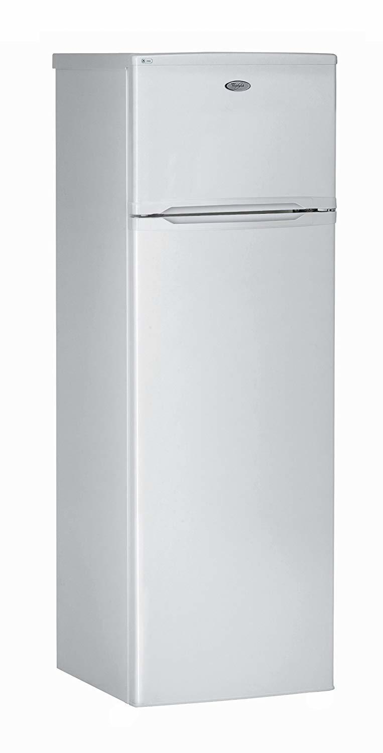 Whirlpool WTE2511W 257 Litre Fridge Freezer
