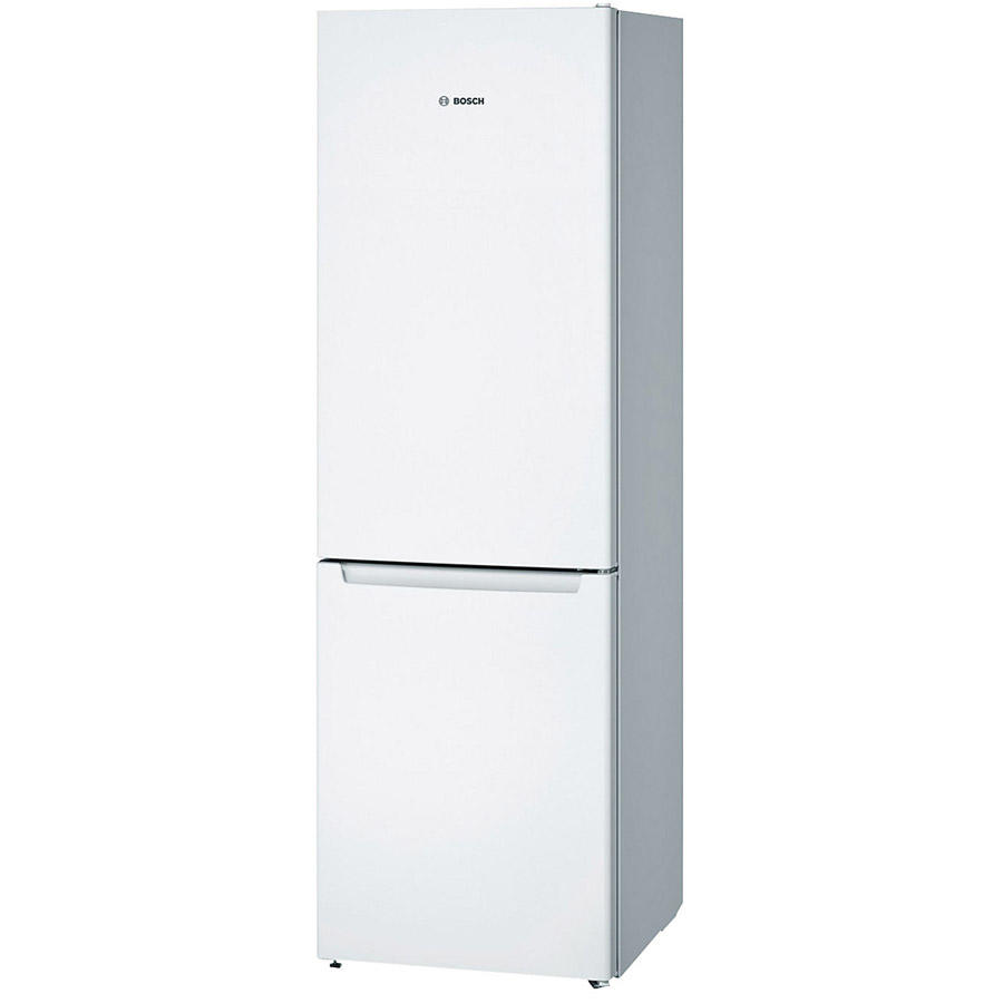 Bosch KGN36NW30G 302 Litre No Frost Fridge Freezer