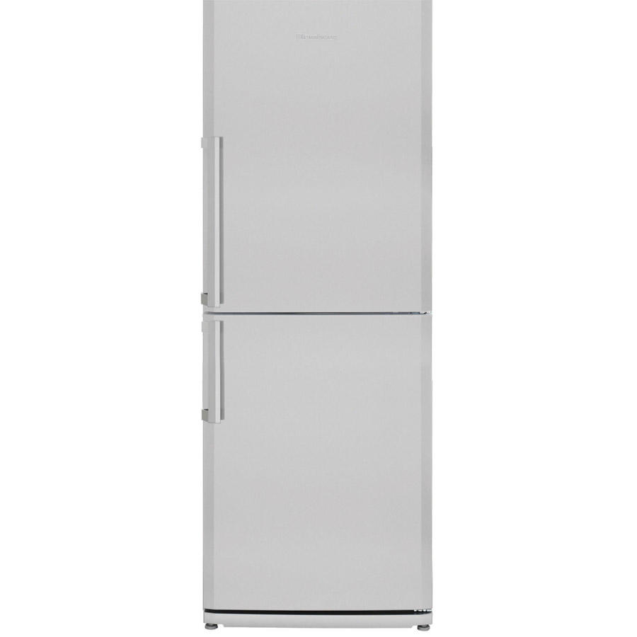 KGM9691X 70cm Frost Free Fridge Freezer