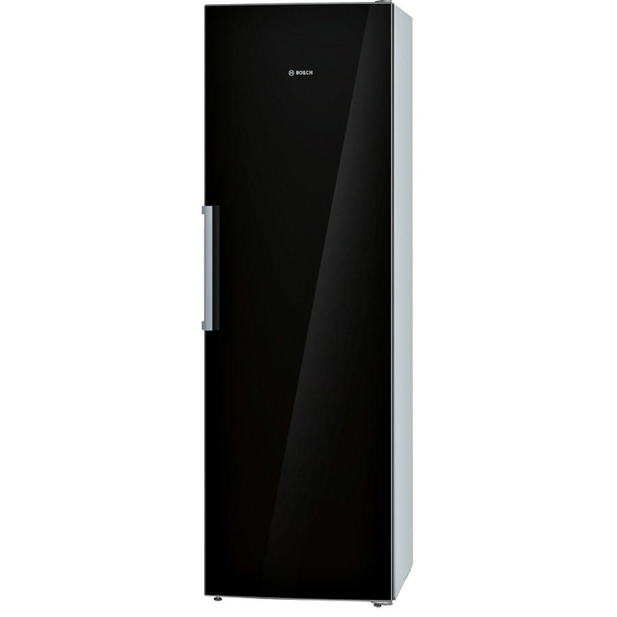 Bosch Serie 4 GSN36VB30 237 Litre Single Door Freezer