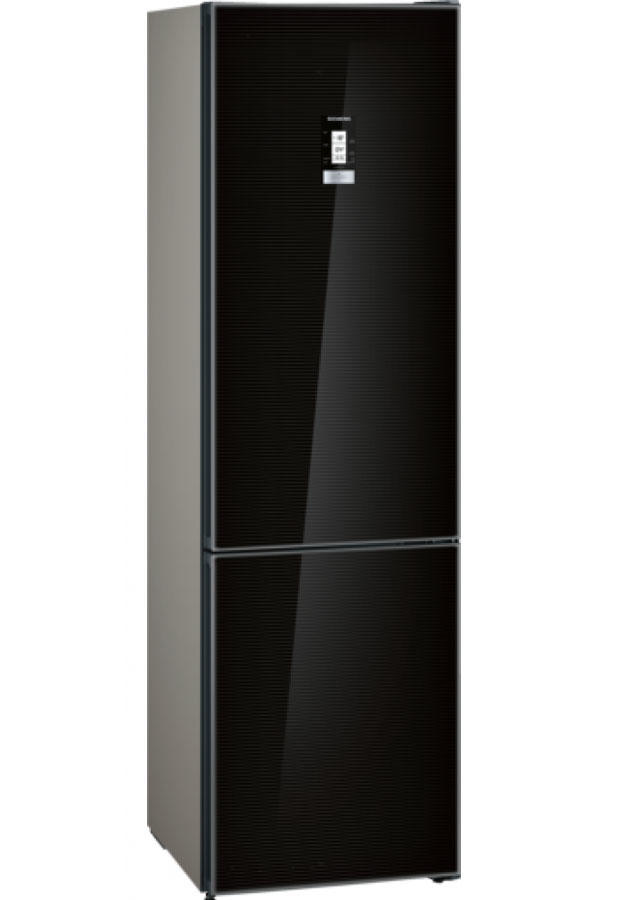 Siemens KG39NLB35 366 Litre No Frost Fridge Freezer