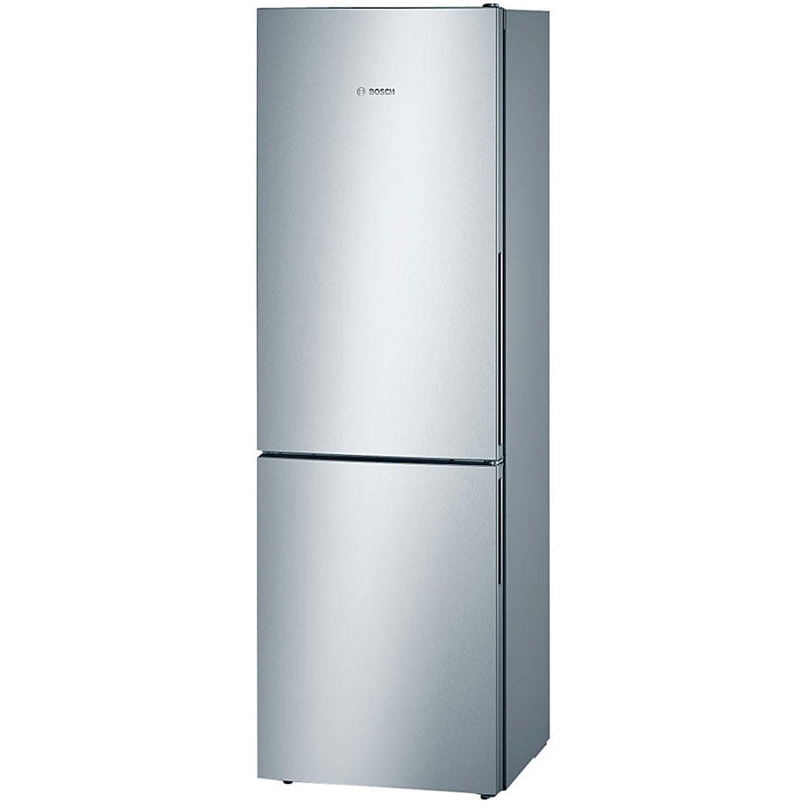 Bosch KGV36VL32G 308 Litre No Frost Fridge Freezer