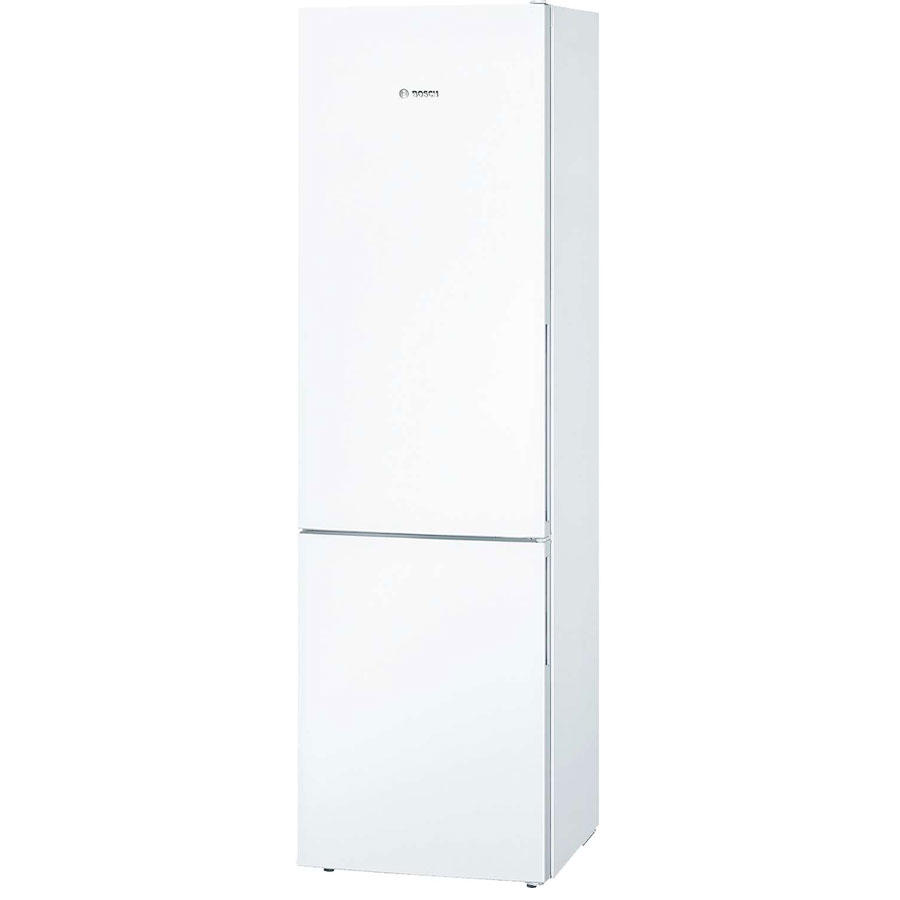 Bosch Serie 4 KGV39VW32G 342 Litre Fridge Freezer