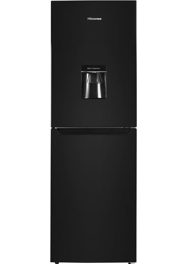 Hisense RB292F4WB1 258 Litre Fridge Freezer