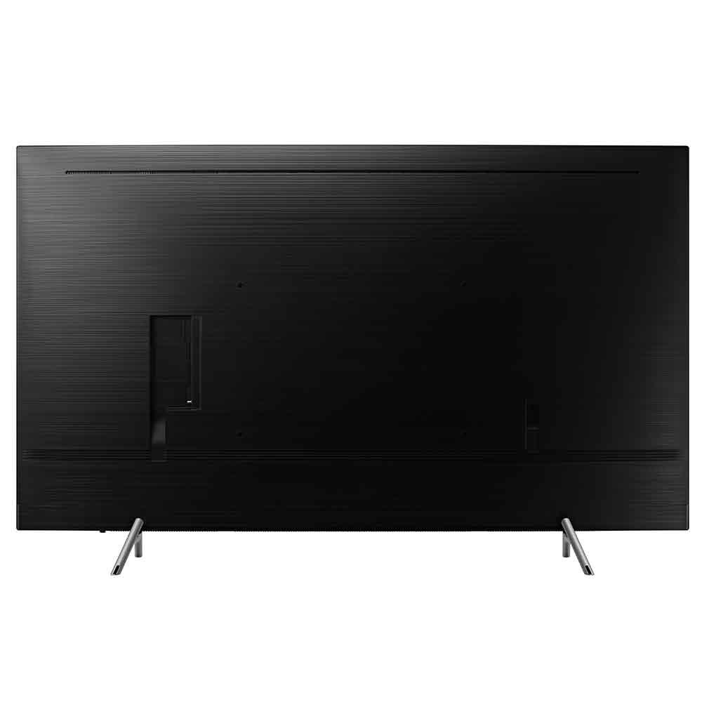 samsung ue82nu8000txxu ue82nu8000 82 inch smart led hdr 4k tv. Black Bedroom Furniture Sets. Home Design Ideas
