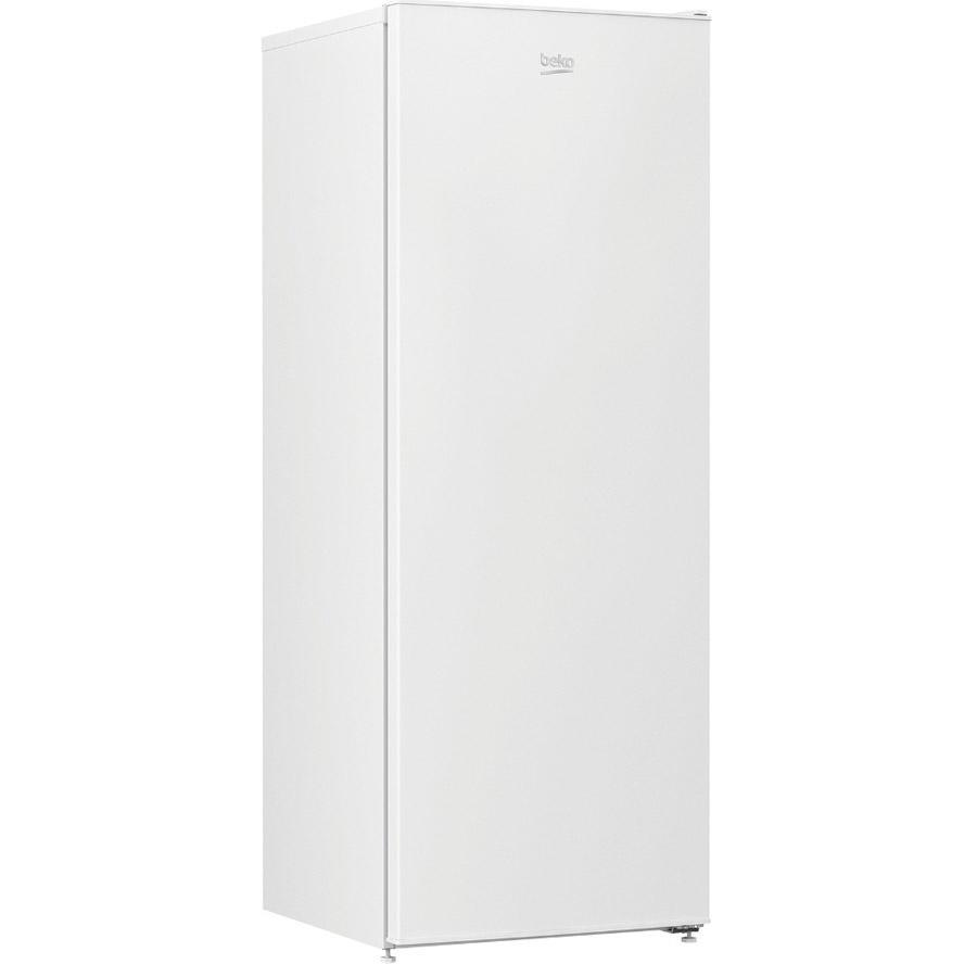 Beko TCL5249W 249 Litre Single Door Fridge