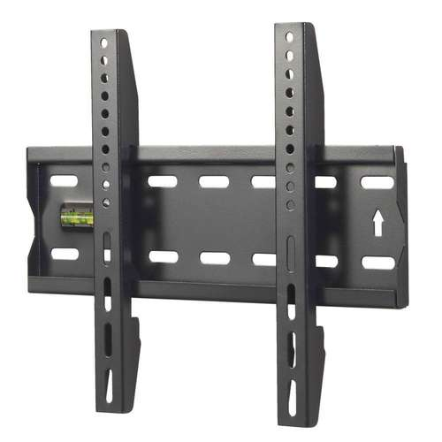 Exakt Fit EFFLA022 Flat TV Wall Bracket - 22 - 43""