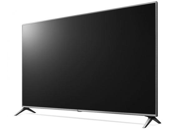 LG 55UK6500 55 inch IPS 4K UHD HDR TV