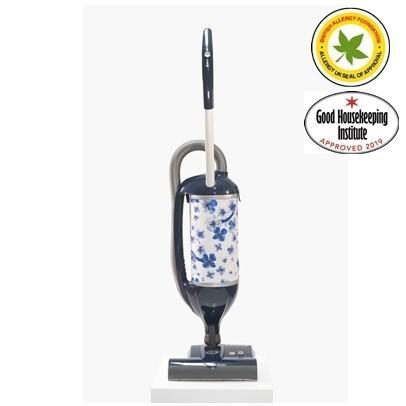 Image of FELIX ePower Upright Vacuum Cleaner - Oriental