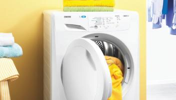 tumble-dryer-appliance