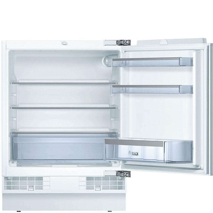 Bosch KUR15A50GB 137 Litre Built-in Fridge