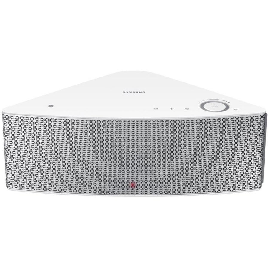 Samsung WAM551 M5 Medium Wireless Audio Speaker