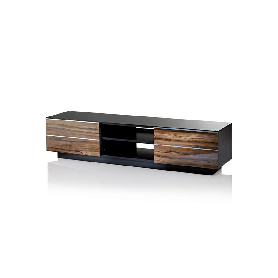 UKCF GS180 ULTIMATE 1800MM MILANO TV STAND