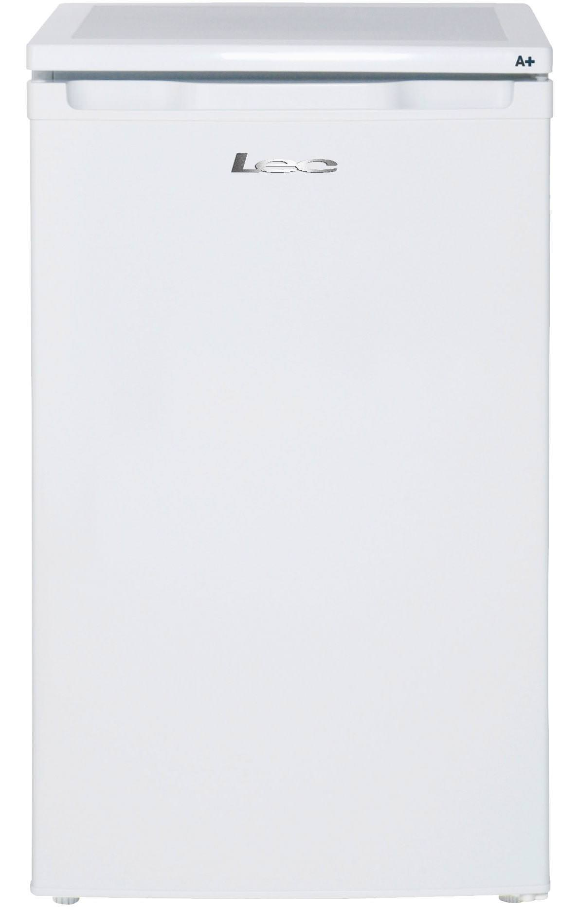 L5010W 112 Litre Under Counter Larder Fridge