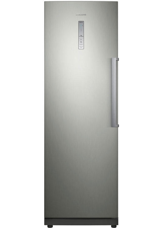 Samsung RZ28H6100SA 277 Litre Single Door Freezer