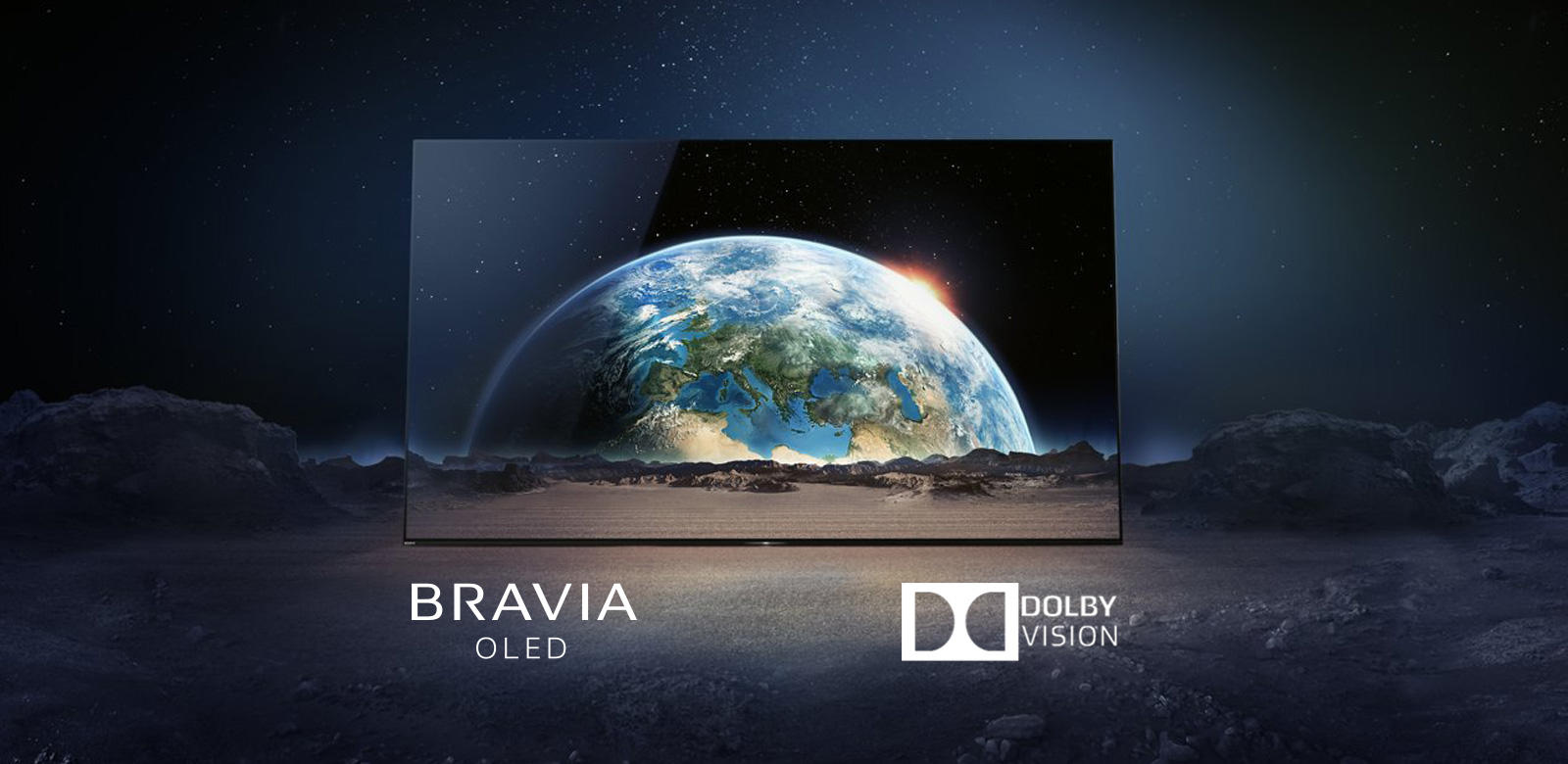 Sony Announce Dolby Vision Update for 2018 Bravia TVs