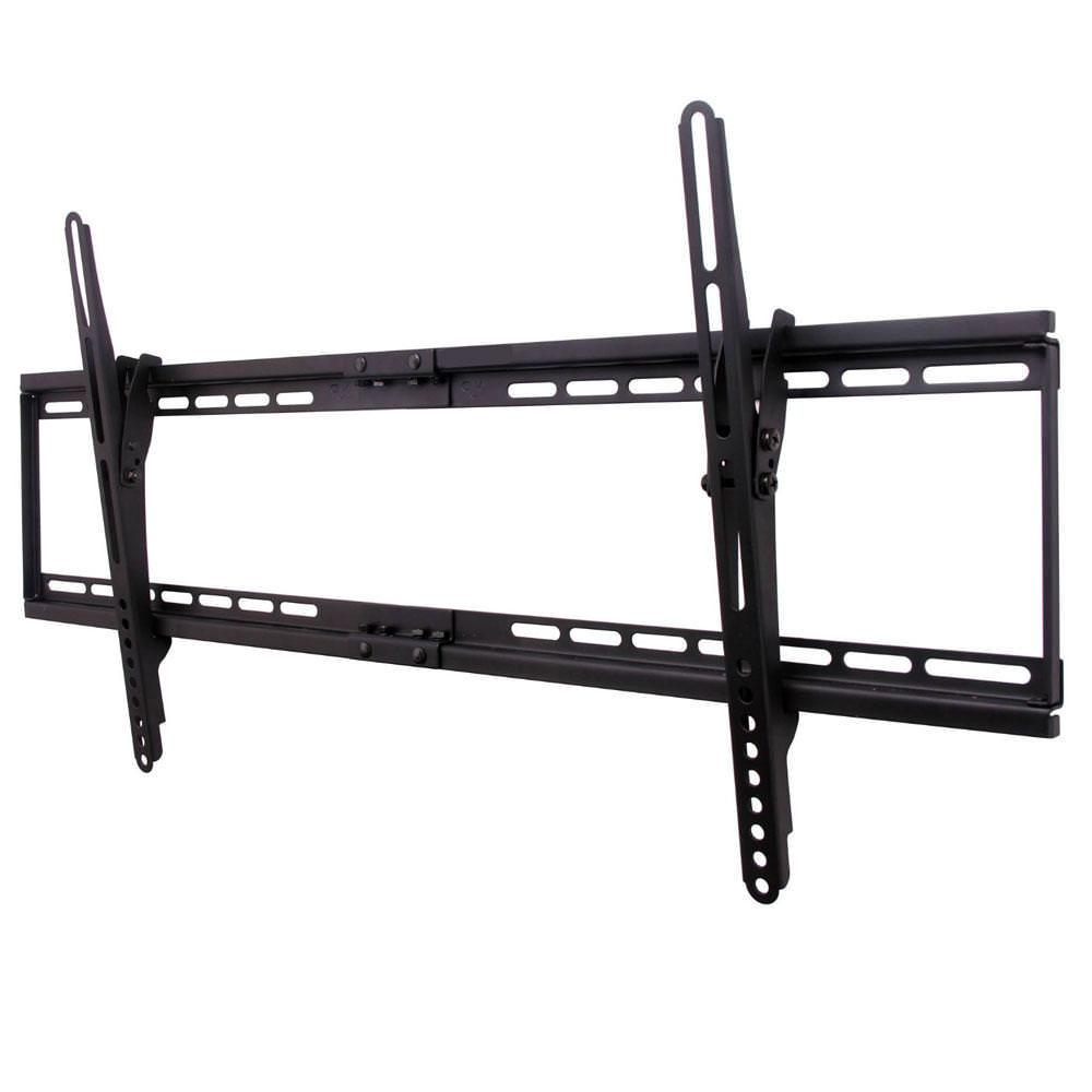 Exakt Fit EFFLA023 Flat TV Wall Bracket - 40 - 85""
