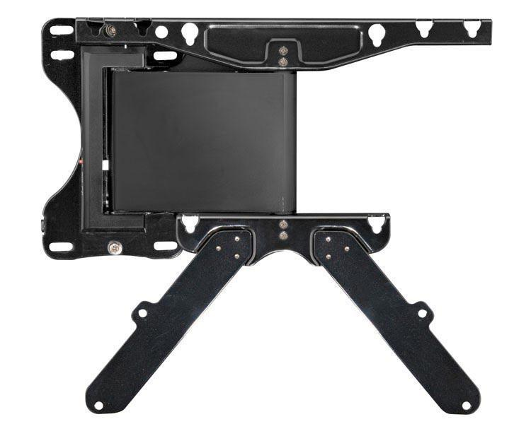 Peerless MOWV241 Motorised Wall Bracket - 32 - 65""