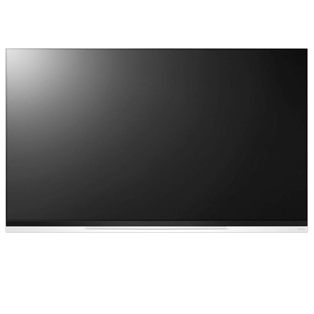 LG OLED55E9PLA E Series 55 inch HDR OLED Smart 4K TV