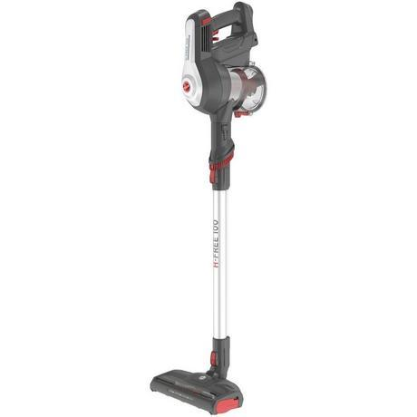 Hoover HF122GH Cordless Vacuum Cleaner