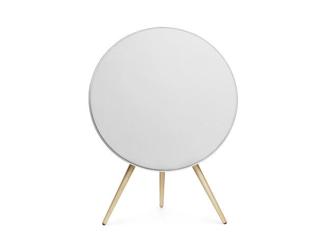 Bang & Olufsen Beoplay A9 Mk1 Music System