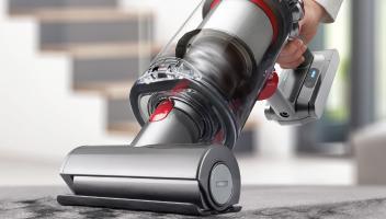 vacuum-appliance