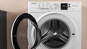 washing-machine-appliance