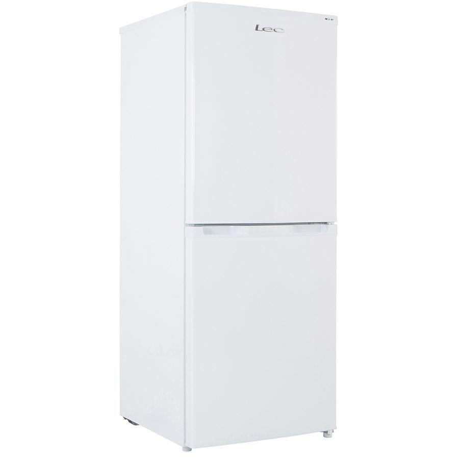TF55142W 184 Litre Frost Free Freestanding Fridge Freezer
