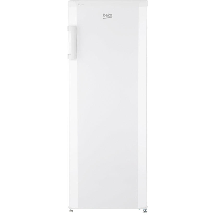 Beko TCZF5157W 157 Litre Single Door Freezer