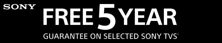 sony-5-year-guaranntee-banner.jpg