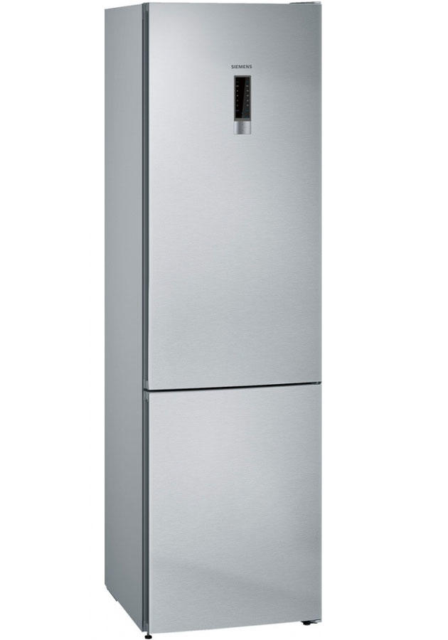 Siemens KG39NXI35 366 Litre No Frost Fridge Freezer