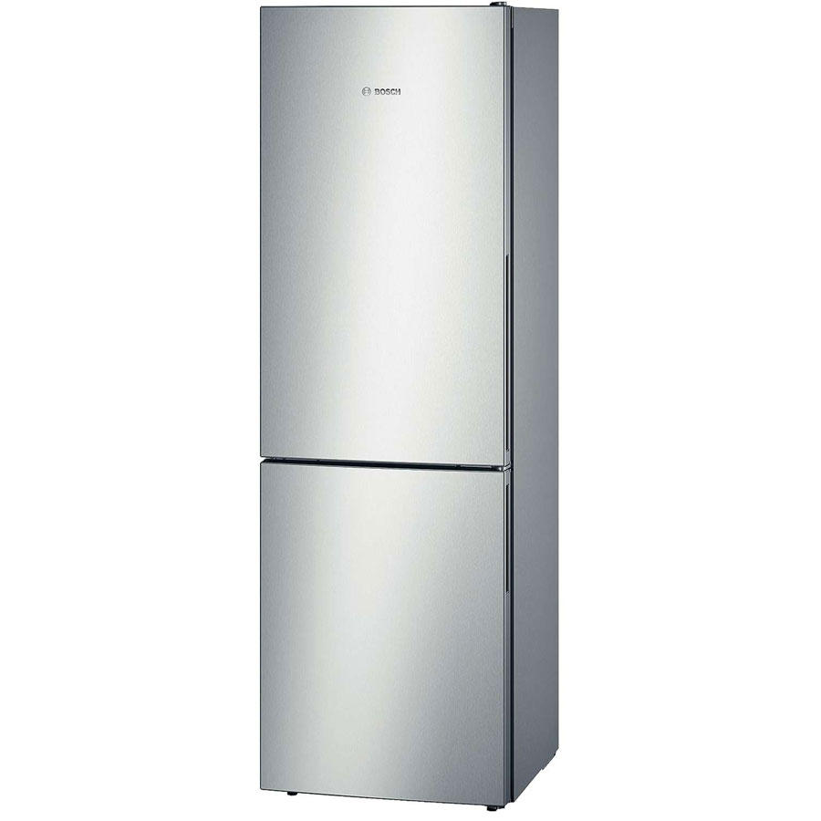 Bosch KGV33VL31G 287 Litre No Frost Fridge Freezer