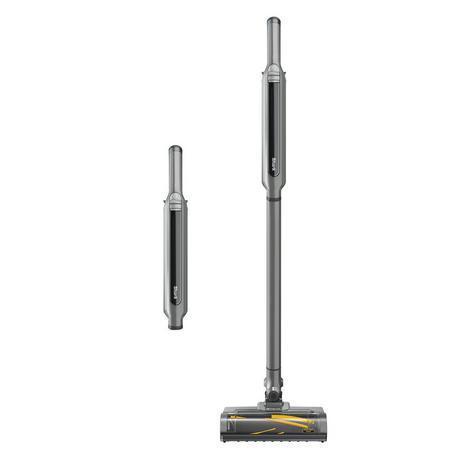 Image of Shark WandVac System 2-in-1 Cordless Handheld Vacuum Cleaner [Single Battery] WV361UK