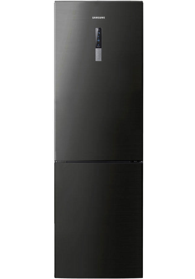 Samsung RL56GEBBP 356 Litre Fridge Freezer