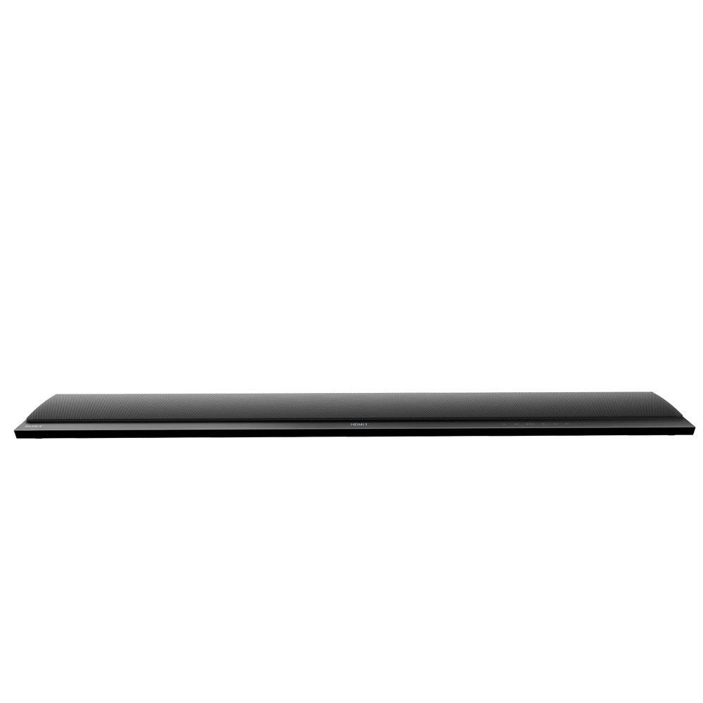 Sony HT-CT800 Sound Bar 2.1 350w WiFi & Bluetooth